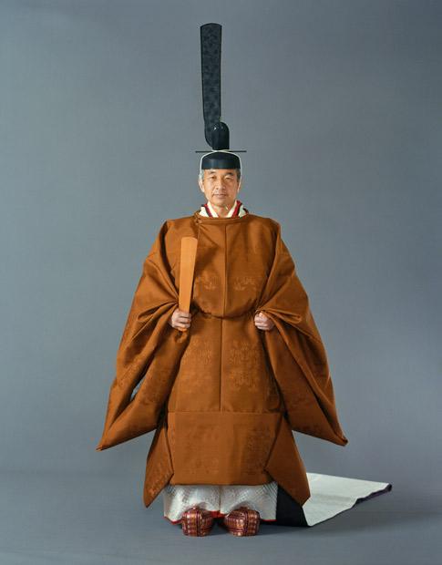 Emperor_Akihito_199011_1